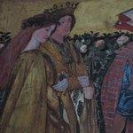 Burne Jones