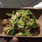 Kogi BBQ Taco Truck의 사진