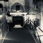 صورة فوتوغرافية لـ Reem albawadi