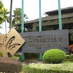 Photo of Cyberview Resort & Spa