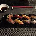 Photo of Minami - Japanese Restaurant
