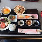 Photo of Kagoshima Sun Royal Hotel