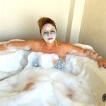 Photo of Leonardo Club Dead Sea Hotel