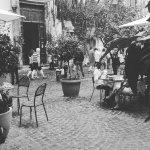 Photo of Trevi B&B Roma