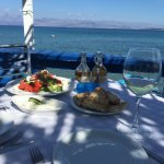 Photo of Alexandros Restaurant