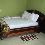 Best Point Hotel صورة فوتوغرافية