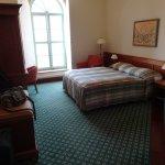Photo of Schloss  Hotel Dresden-Pillnitz