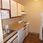 Photo de Extended Stay America - Cleveland - Westlake