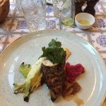 Фотография Restaurant Zorba