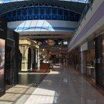 Photo of Marina Mall