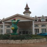 Photo of Gardaland Hotel