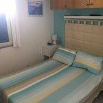 Photo of Taormina Beach House