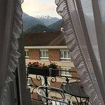 Photo of Carlton-Europe Hotel