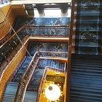 Photo de Royal Station Hotel