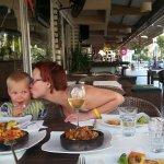 Zdjęcie Nordic Point Restaurant & Bar