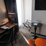 Photo of Grand Hotel La Cloche Dijon - MGallery Collection