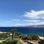 Foto di Elounda Beach Hotel & Villas