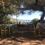 Φωτογραφία: Elies Hotel Restaurant