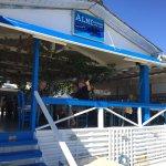 Photo of Taverna Almi