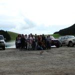 Jeep Safari tours
