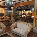 로만 II 호텔 파토스의 사진