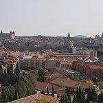 Eurostars Toledo Foto