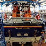Cromer Lifeboat