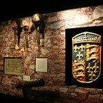 Photo of Waterford Treasures Medieval Museum