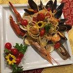 Photo of Papannis Italian Restaurant