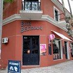 Photo de Hotel Beltran