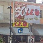 Photo of Pizzeria al taglio da Leo