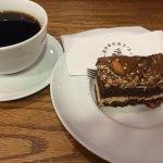 Foto de Robert's Coffee