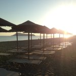 Foto de Family Life Creta Paradise by Atlantica