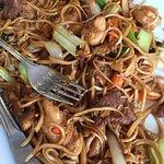 Lai Lai House Restaurant
