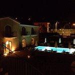 Foto di Hotel Villa Agnese