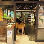 Photo of Real Food Cafe - Novena