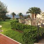Photo of Mitsis Norida Beach Hotel