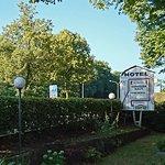 Foto de Hotel & Restaurant Schweizerhaus