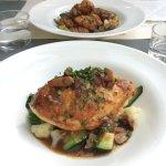 Photo of Restaurant Adrien Aumaitre