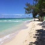 Foto van Travellers Beach Resort