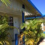 Travellers Beach Resort Photo