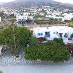 Ilios of Paros Φωτογραφία