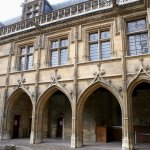 Photo of Musee de Cluny - Musee National du Moyen Age