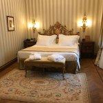 Photo de Hotel Ai Reali di Venezia