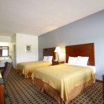 Americas Best Value Inn - Kinston의 사진