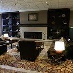 Photo of Anaheim Majestic Garden Hotel