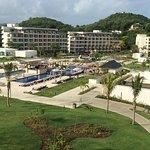 Royalton Resort and spa
