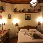 Asur Hotel Double Room