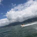 Eco Explorer Jet Ski Safariの写真