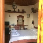 Asur Hotel , Double Room